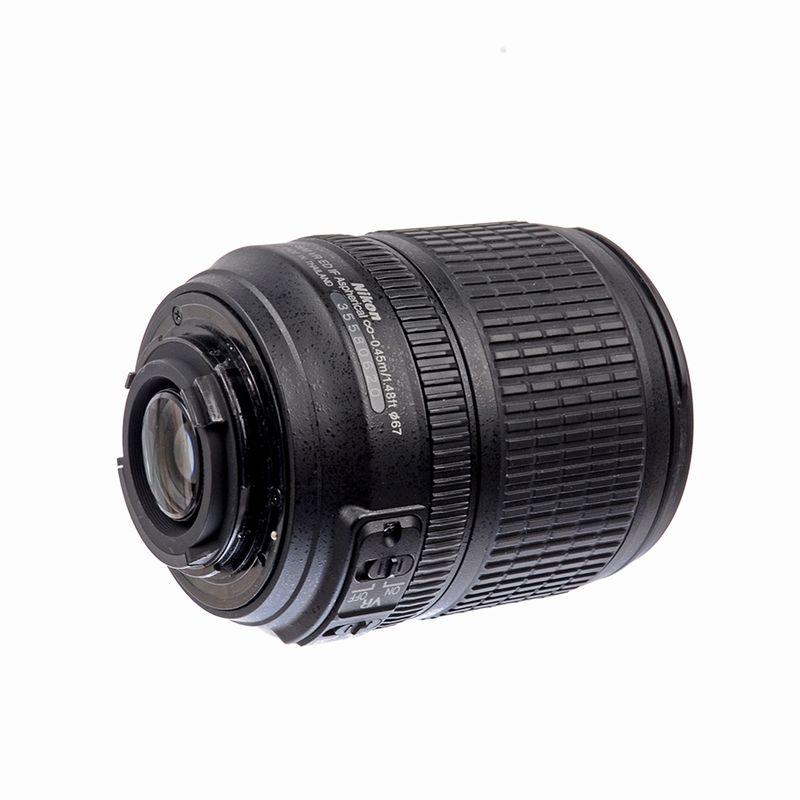 nikon-18-105mm-f3-5-5-6-af-s-vr-sh7076-4-60979-2-560