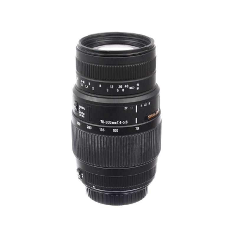 sh-sigma-70-300mm-f-4-5-6-dg-macro--non-apo--pt-canon-sh-125034691-60981-792