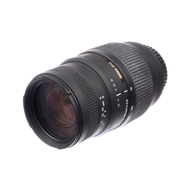 sh-sigma-70-300mm-f-4-5-6-dg-macro--non-apo--pt-canon-sh-125034691-60981-1-268