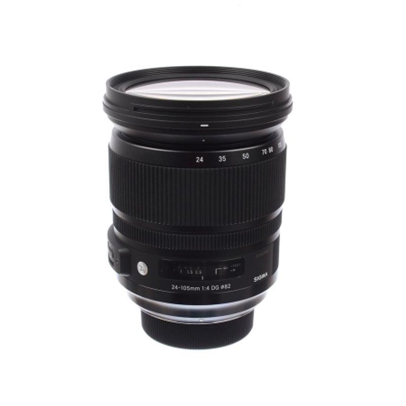 sigma-24-105mm-f4-dg-pt--nikon-sh7078-60992-832