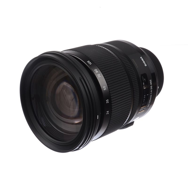 sigma-24-105mm-f4-dg-pt--nikon-sh7078-60992-1-706
