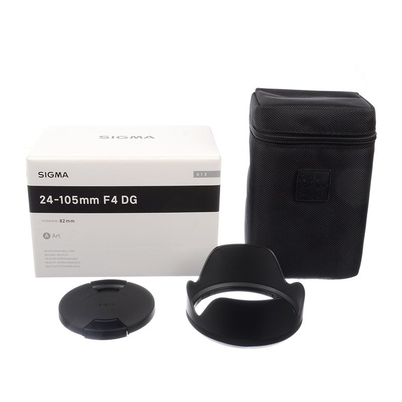 sigma-24-105mm-f4-dg-pt--nikon-sh7078-60992-3-993