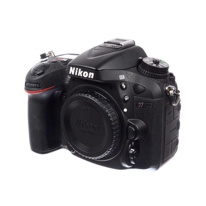 sh-nikon-d7100-body-125034692-61004-717