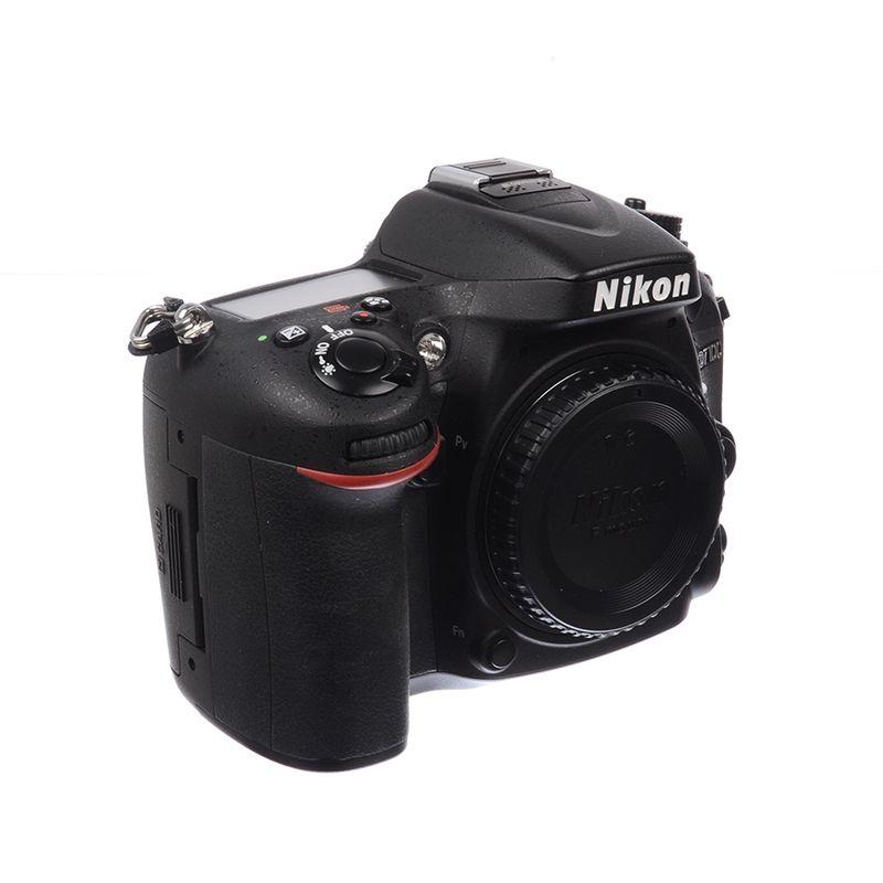 sh-nikon-d7100-body-125034692-61004-1-18