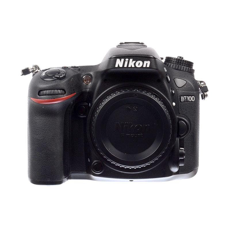 sh-nikon-d7100-body-125034692-61004-4-543