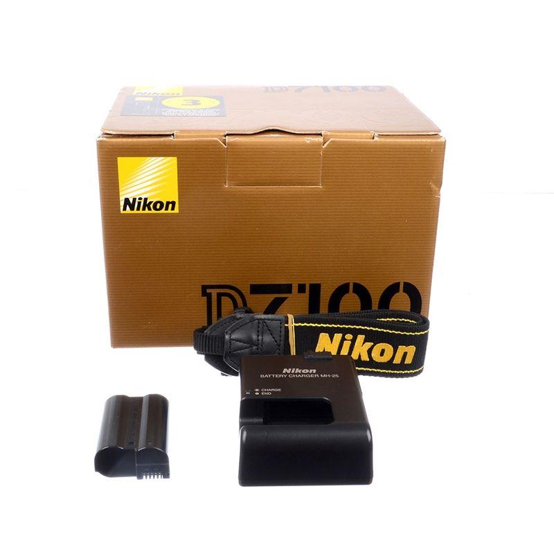 sh-nikon-d7100-body-125034692-61004-5-638