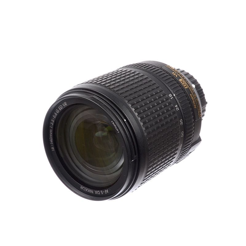sh-nikon-af-s-18-140mm-f-3-5-5-6-vr-sh-125034694-61013-1-731