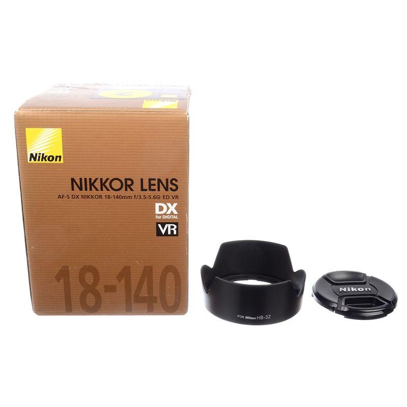 sh-nikon-af-s-18-140mm-f-3-5-5-6-vr-sh-125034694-61013-3-18