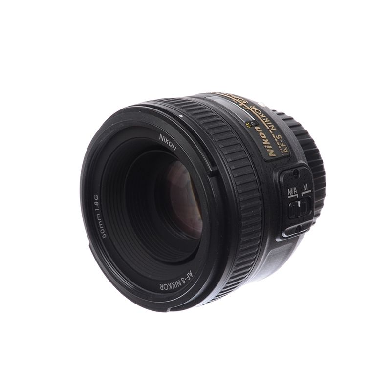 sh-nikon-af-s-50mm-f-1-8-g-sh-125034695-61018-1-627