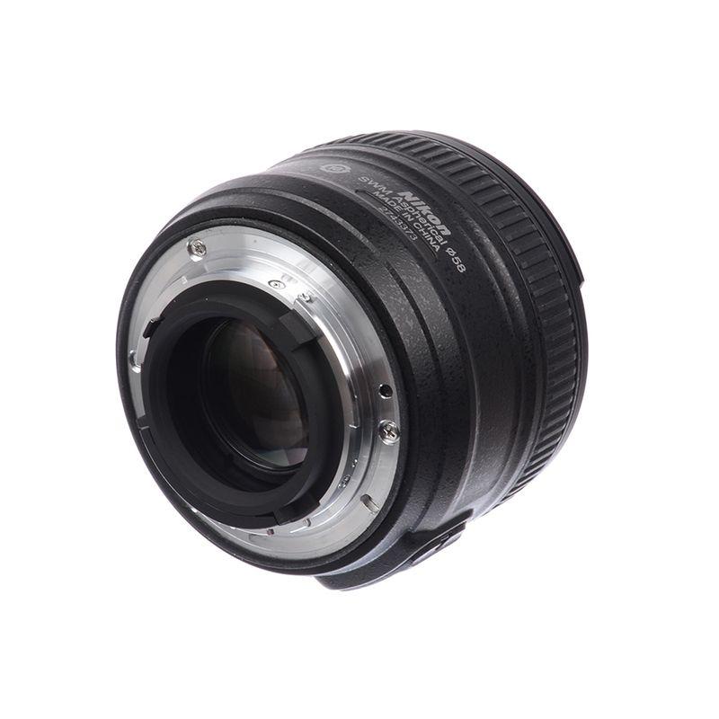 sh-nikon-af-s-50mm-f-1-8-g-sh-125034695-61018-2-761