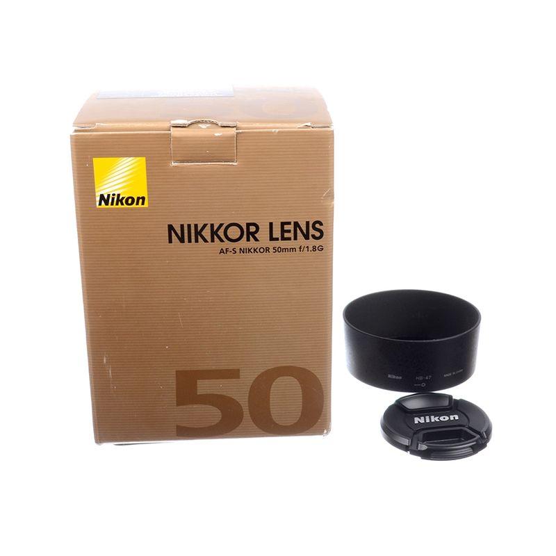 sh-nikon-af-s-50mm-f-1-8-g-sh-125034695-61018-3-588