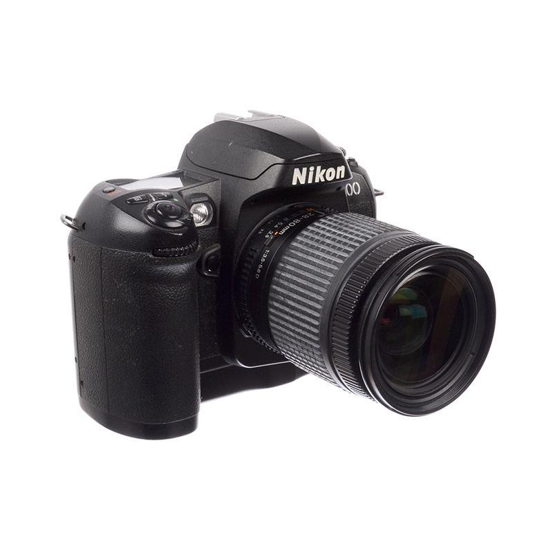 nikon-d100-nikon-28-80mm-f-3-5-5-6d-sh7079-61035-1-649