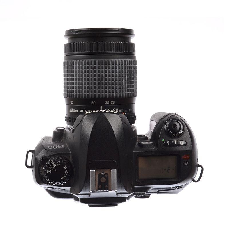 nikon-d100-nikon-28-80mm-f-3-5-5-6d-sh7079-61035-2-962