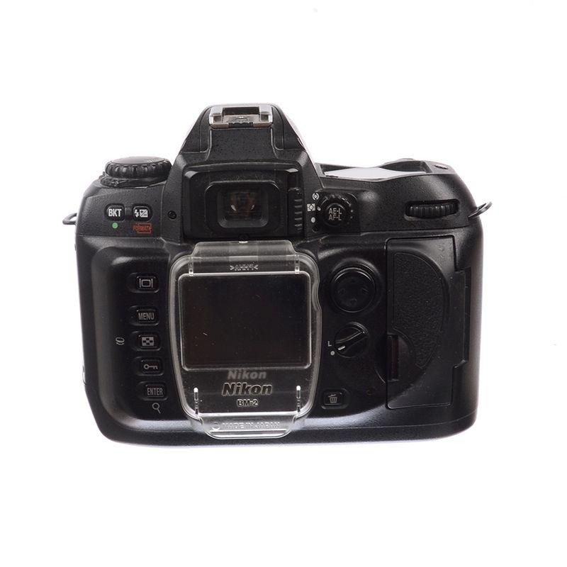 nikon-d100-nikon-28-80mm-f-3-5-5-6d-sh7079-61035-3-142