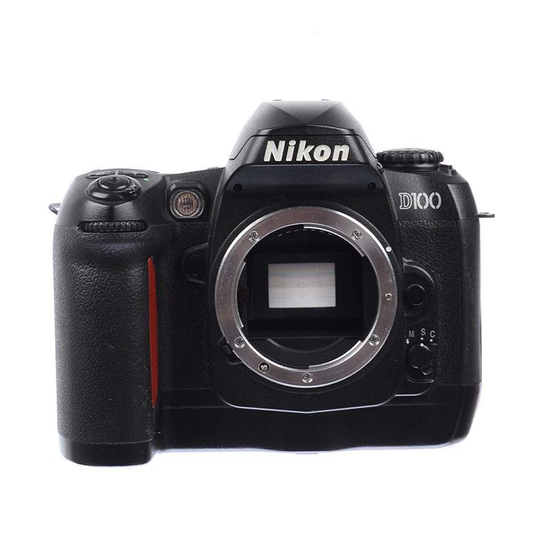 nikon-d100-nikon-28-80mm-f-3-5-5-6d-sh7079-61035-4-561