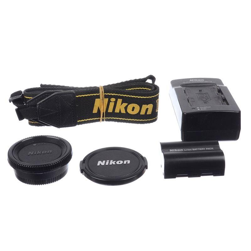 nikon-d100-nikon-28-80mm-f-3-5-5-6d-sh7079-61035-5-588