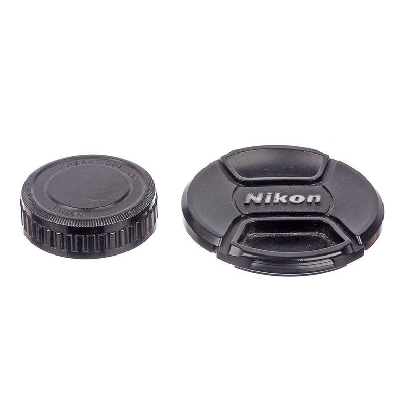 nikon-af-s-24-70mm-f-2-8-n-sh7080-1-61049-3-695