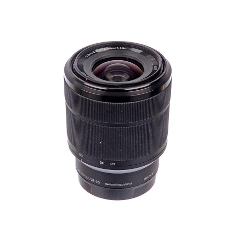 sony-fe-28-70mm-f-3-5-5-6-oss-sony-e-mount-sh7081-1-61065-431