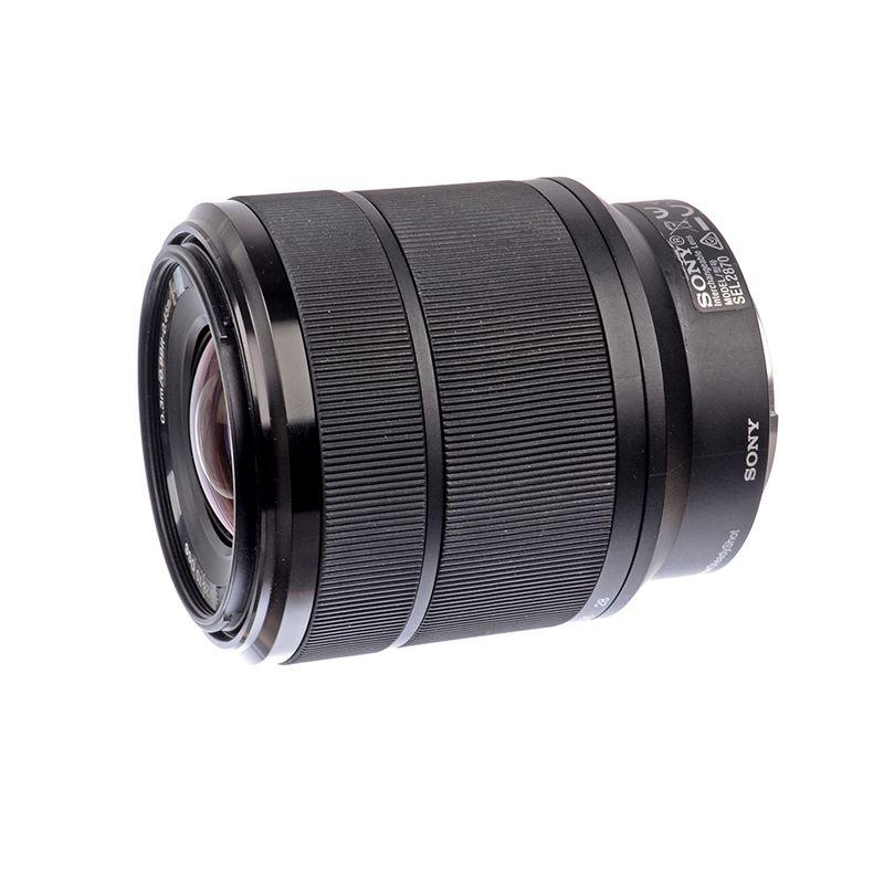 sony-fe-28-70mm-f-3-5-5-6-oss-sony-e-mount-sh7081-1-61065-1-461
