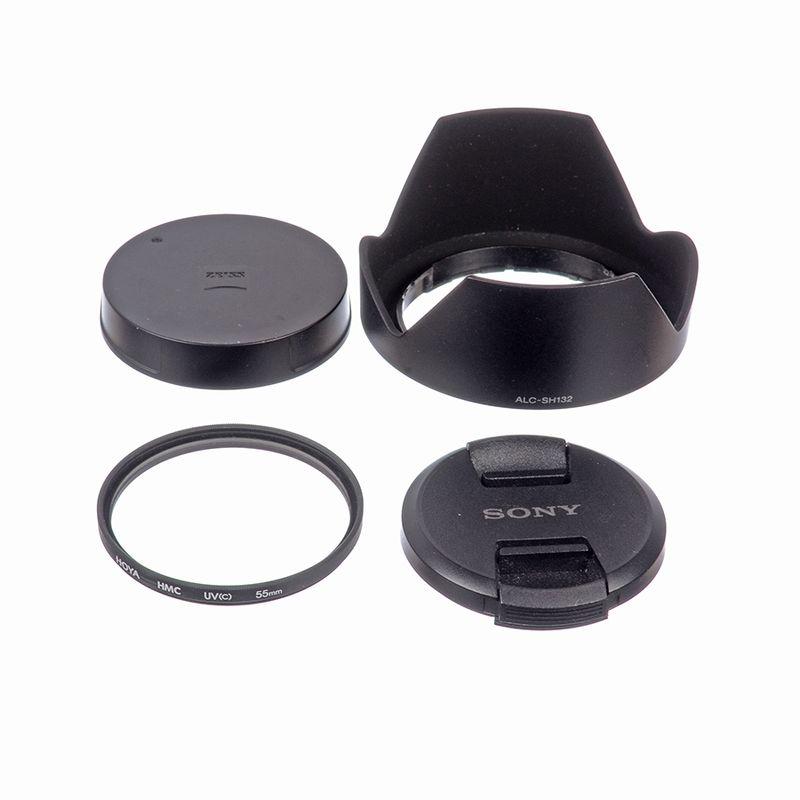 sony-fe-28-70mm-f-3-5-5-6-oss-sony-e-mount-sh7081-1-61065-3-531