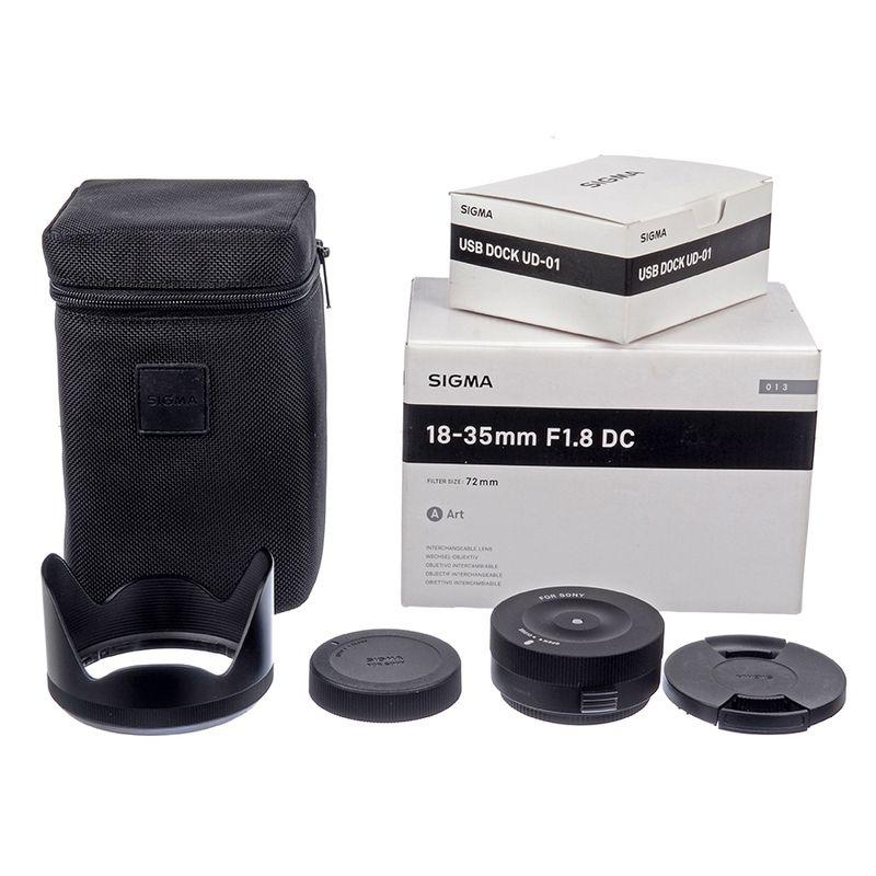 sigma-art-18-35mm-f-1-8-sony-alpha-mount-sigma-usb-dock-sh7081-2-61066-3-92