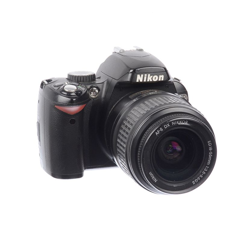 nikon-d60-18-55mm-vr-blit-tumax-sh7082-1-61084-1-229