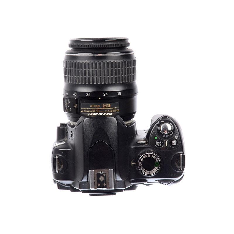 nikon-d60-18-55mm-vr-blit-tumax-sh7082-1-61084-2-314