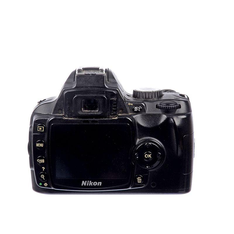 nikon-d60-18-55mm-vr-blit-tumax-sh7082-1-61084-3-628