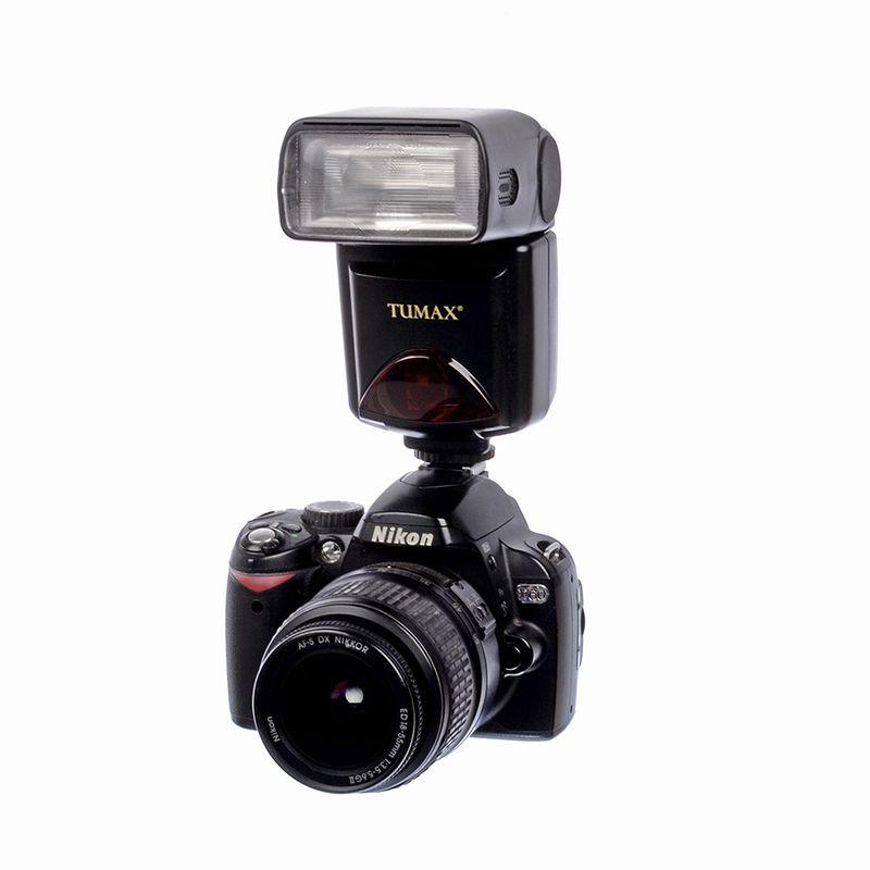nikon-d60-18-55mm-vr-blit-tumax-sh7082-1-61084-4-920