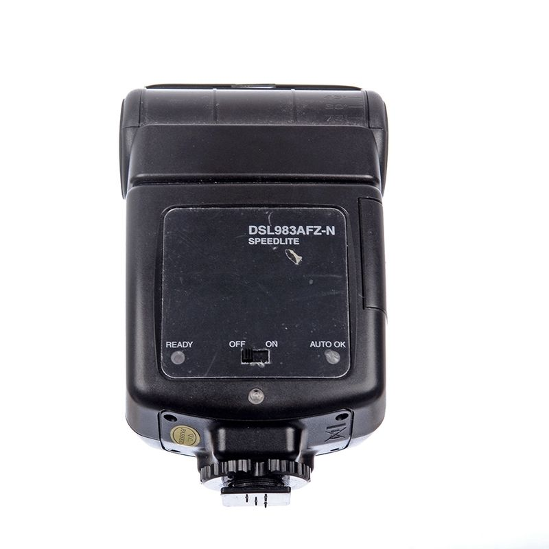 nikon-d60-18-55mm-vr-blit-tumax-sh7082-1-61084-5-919