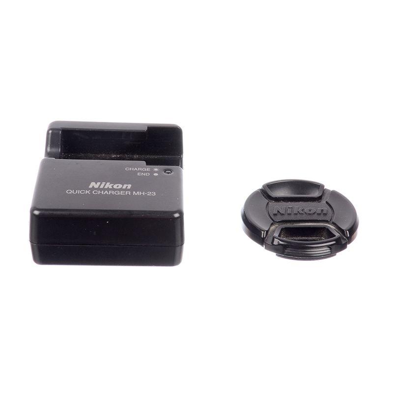 nikon-d60-18-55mm-vr-blit-tumax-sh7082-1-61084-6-113