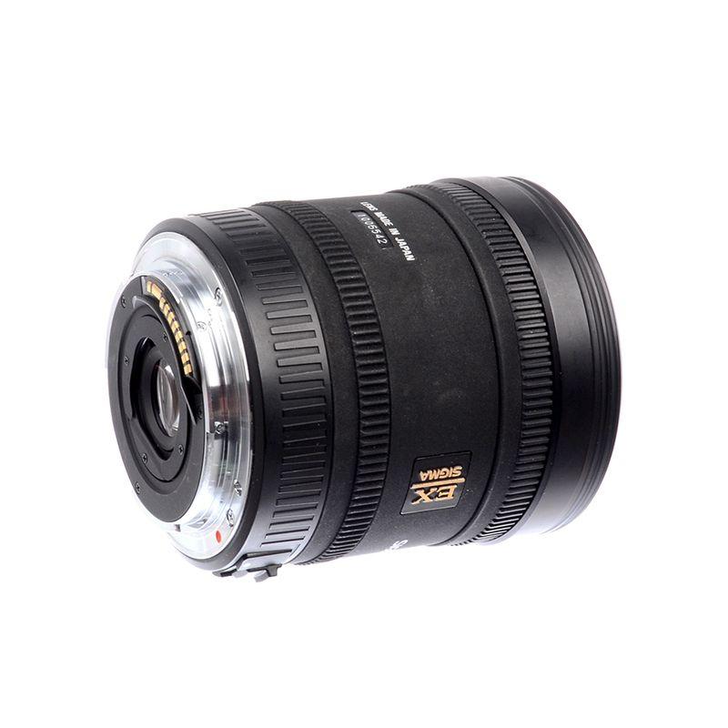 sigma-4-5mm-f-2-8-ex-dc-fisheye-circular-canon-ef-s-sh7082-2-61085-2-372