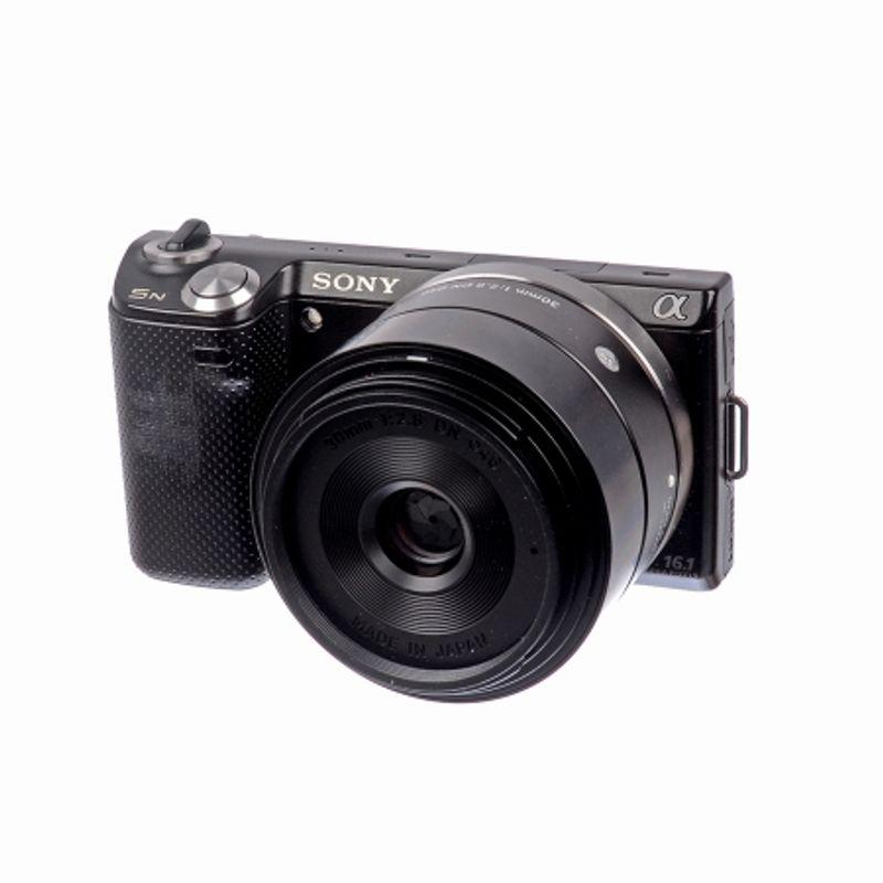 sh-sony-nex-5n-sigma-30mm-f-2-8-sh125034728-61086-548