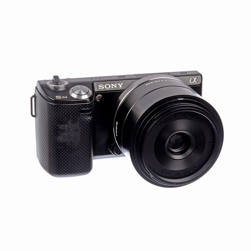 sh-sony-nex-5n-sigma-30mm-f-2-8-sh125034728-61086-1-589