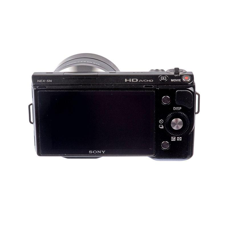 sh-sony-nex-5n-sigma-30mm-f-2-8-sh125034728-61086-2-685