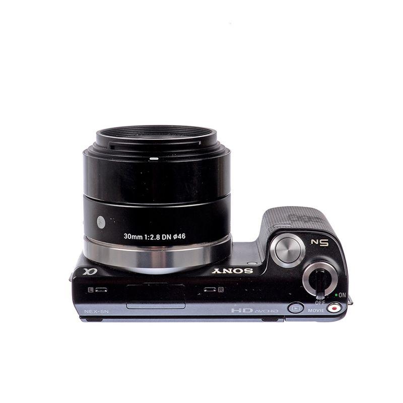 sh-sony-nex-5n-sigma-30mm-f-2-8-sh125034728-61086-3-300