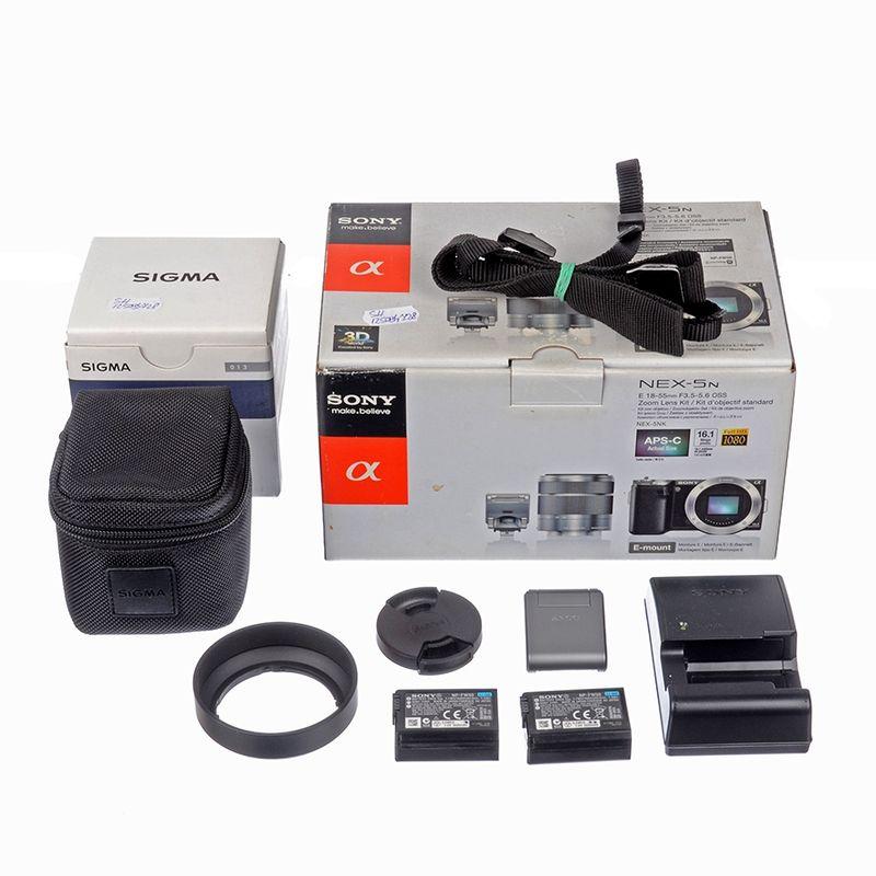sh-sony-nex-5n-sigma-30mm-f-2-8-sh125034728-61086-4-659