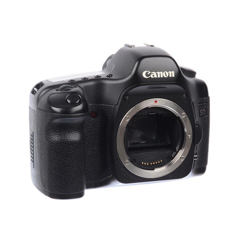 canon-5d-mark-i-sh7084-1-61097-1-418