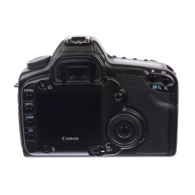 canon-5d-mark-i-sh7084-1-61097-2-24
