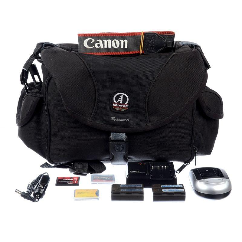 canon-5d-mark-i-sh7084-1-61097-4-854