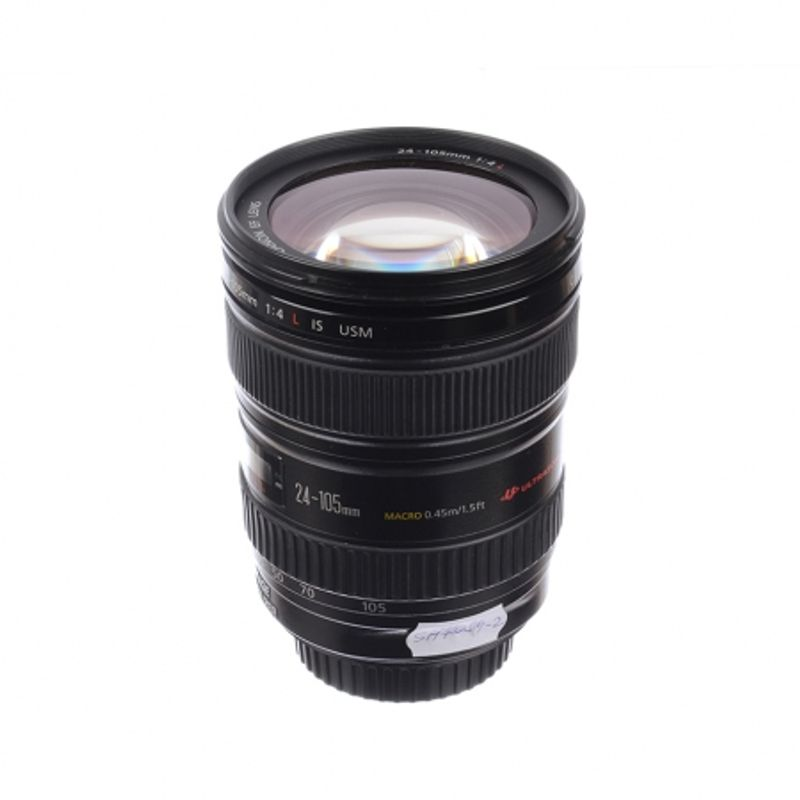 canon-ef-24-105mm-f-4-is-usm-l-sh7084-2-61098-630