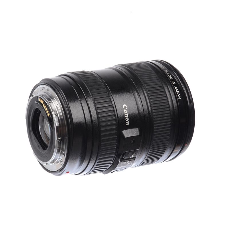 canon-ef-24-105mm-f-4-is-usm-l-sh7084-2-61098-2-559