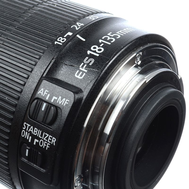 canon-18-135mm-f-3-5-5-6-is-sh7085-61110-476-506