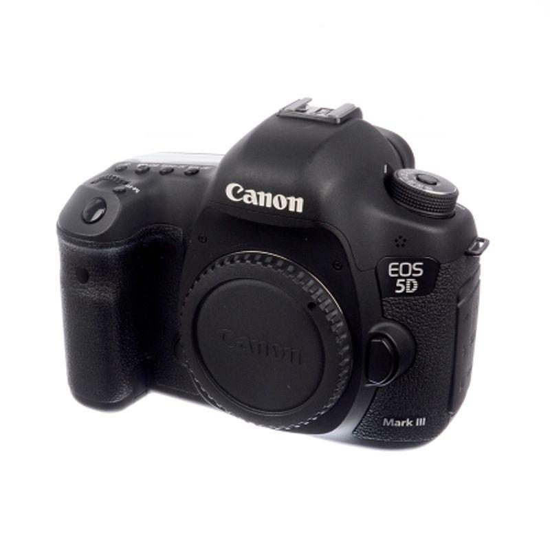 canon-5d-mark-iii-sh7086-61119-241