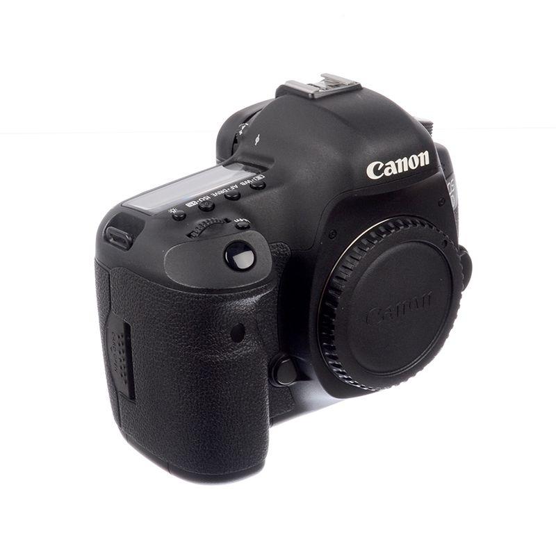 canon-5d-mark-iii-sh7086-61119-1-454