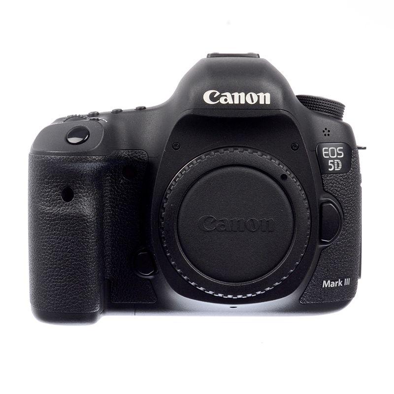canon-5d-mark-iii-sh7086-61119-2-98
