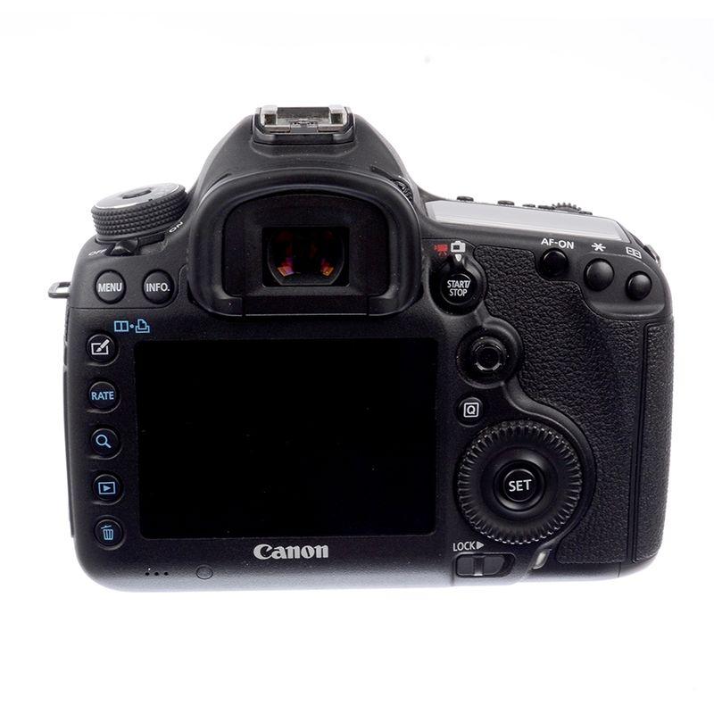 canon-5d-mark-iii-sh7086-61119-4-172
