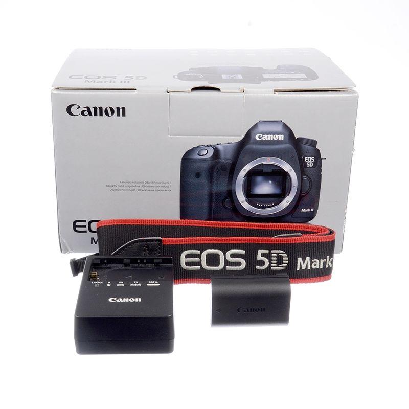 canon-5d-mark-iii-sh7086-61119-5-376