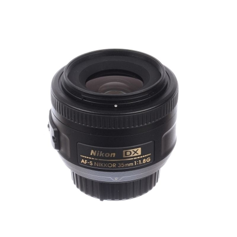 nikon-af-s-35mm-f-1-8-dx-sh7087-2-61152-172