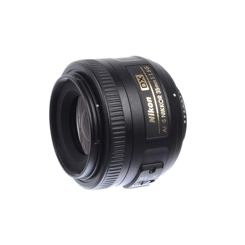 nikon-af-s-35mm-f-1-8-dx-sh7087-2-61152-1-860
